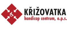 logo_krizovatka_2019