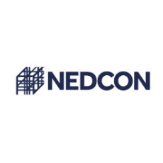 logo_NEDCON_ctverec