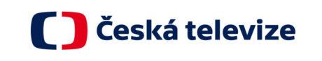 Logo-Ceska-televize_sirka